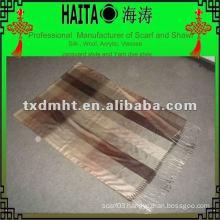 good quality scarf fzs 8