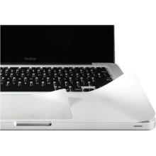 Film de protection pour MacBook PRO 11/13/15 Pouce Poignet à main Joe MacBook Air Touchpad