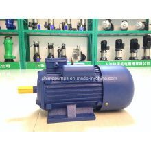 Chimp Yl Series Single Phase AC Electric Motor with Capacitor Starter