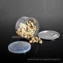 Haustier Plastik Ring-Pull Dose für Chrysantheme Tee (PPC-CSRN-041)