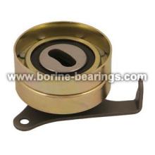 Tensioner Bearing