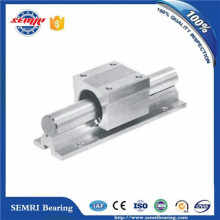 Semri The Smallest Frictional Resistance Linear Bearing (LB101929)