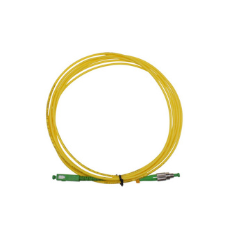 Patch Cord de PC / APC SC