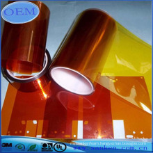 SANKEN Die Cut Single Sided Polyimide Film With Trade Assurance