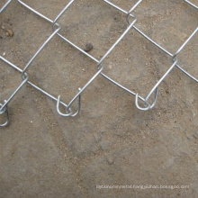 2.0mm 50x50mm 2.2mm 55x55mm 2.5mm 60x60mm 2.7mm 70x70mm chain link wire mesh how much one roll
