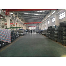 Galvanized Steel Pipe /Galvanized Steel Tube/Galvanized Conduit/Zn Coated-81