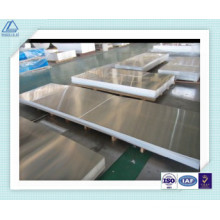 0.2-0.3mm Aluminum Sheet for Bottle Cover
