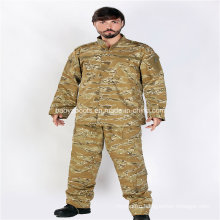 Military Army Uniform and Camouflage