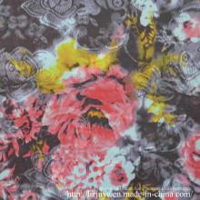 Prinig Polyester Taffeta Lining Fabric