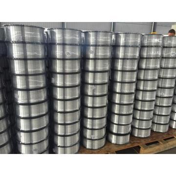 Pure Grade 2 titanium alloy wires