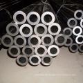 AISI 1020 ASTM A106b Seamless Steel Tube
