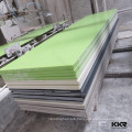 Durability polyester resin slabs, stone slabs,fake stone panel