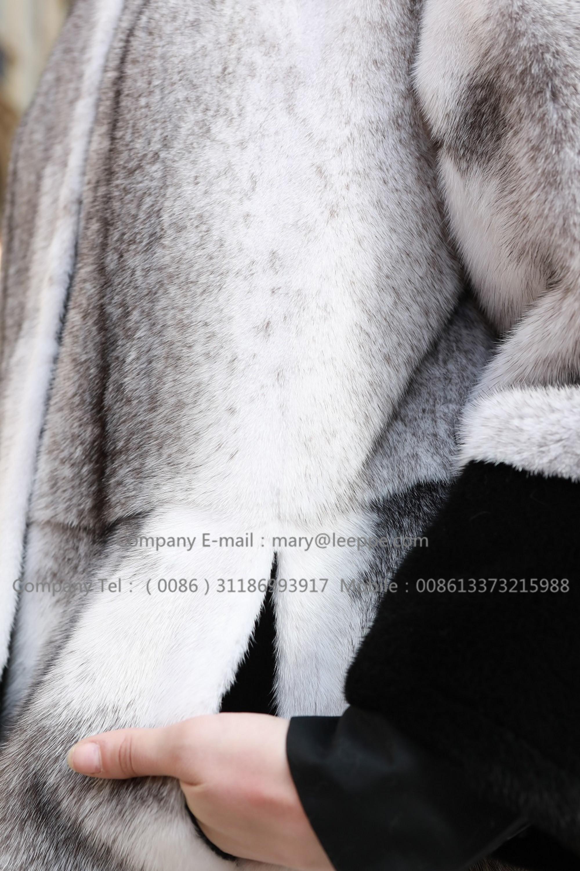 Mink Fur (2)