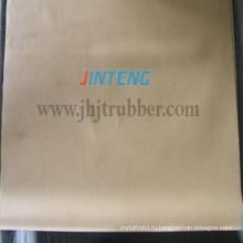 Резиновый лист из чистой резины, Резиновый лист резины, Резиновый лист PARA