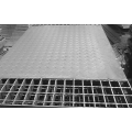 Brand Compound Steel Grating Checker Plates