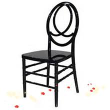 Εργοστάσιο Φοίνιξ γάμου στοιβαζόμενα καρέκλα