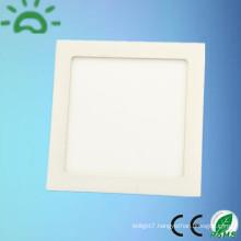 shenzhen new modern interior ceiling light fixture 95 -265v 18w ceiling led lights for home
