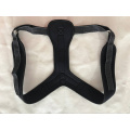 Clavicle Belt Sport Back Support corrector posture
