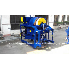 Soyabeen Thresher / Sheller