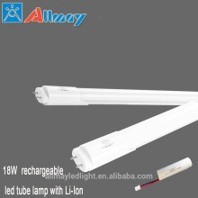T8 Tube Emergency Polycarbonate LED