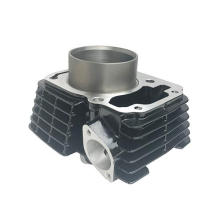 Aluminum Die Casting Tricycle and Parts