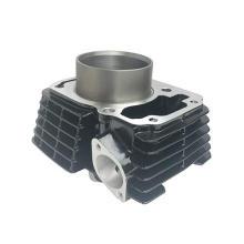Triciclo de aluminio y piezas