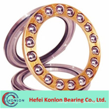 thrust ball bearing high precision