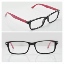 Acetate Unisex Optical Frame / Optical Frames / Reading Glasses (5265)
