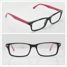 Ацетатная унисексная оптическая рамка / оптические рамки / очки для чтения (5265)