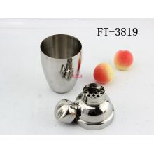 Stainless Steel Wine Shaker/ Cooktail Shaker (FT-3819-XY)