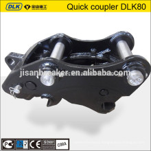 s70 quick coupler, excavator quick connector for breaker hammer