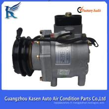 China ATC fabricant de compresseur 12v pour voiture ATJ BYD F62.4