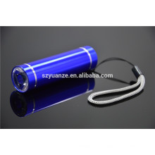 Mini lampe de poche à bas prix, mini lampe de poche, mini lampe de poche