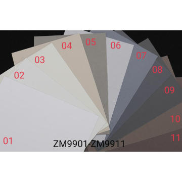 100% Blackout/Translucent OEM Roller Blind Fabric