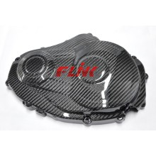 Motorcycle Carbon Fiber Parts Engine Cover for Suzuki Gsxr 1000 09-10