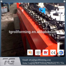 Factory price keel roll forming machine