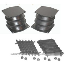 Repair Kit, Bogie Suspension Suitable For Hendrickson