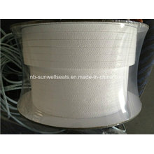 Pure PTFE Packing, PTFE Packing, Teflon Packing