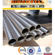 Preço da tubulação de aço de liga do material de ASTM AA335 P22