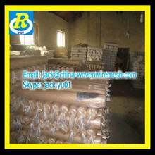 galvanized window screen/window screen net