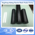 Extrudierte 100% Virgin Black Acetal Rod