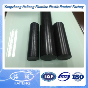 Haiteng Tuỳ chỉnh Acetal Delrin Rods