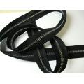 Brass Zipper (7018)