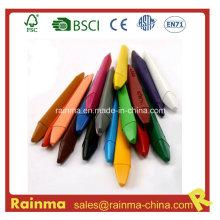 Lápiz de plástico Triangel para papelería
