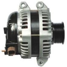 Honda Alternator new