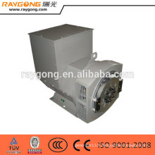 30KVA Stamford alternator prices