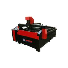 VP Series Plasma Cutting Machine VP1515-VP1630