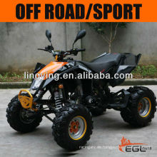 ATV 250ccm Quads 250 (wirtschaftliche MadMax)