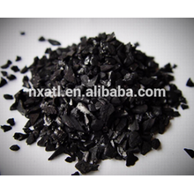 Coconut Activated Carbon For Formaldehyde Adsorption