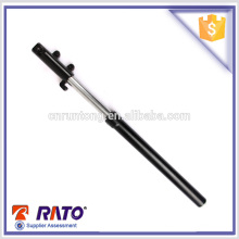 High quality 740mm motorcycle shock absorber motocicleta amortiguador